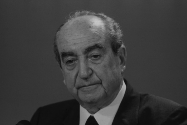 Константин Мицотакис
