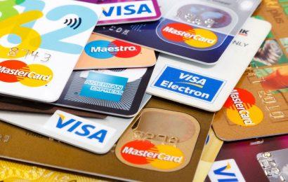 С 2014 года оплата покупок от 500 евро наличными будет запрещена