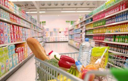 Цены на молочные продукты и яйца в Греции одни из самых высоких в ЕС