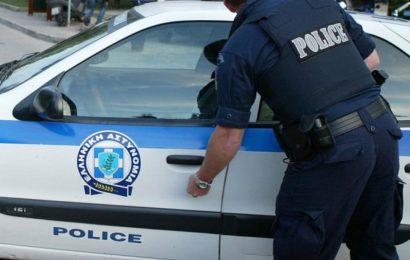 55-летний бизнесмен пойман с 14-летней девочкой в отеле