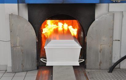 Первый в Греции крематорий начнут строить в Патрах в 2018 году