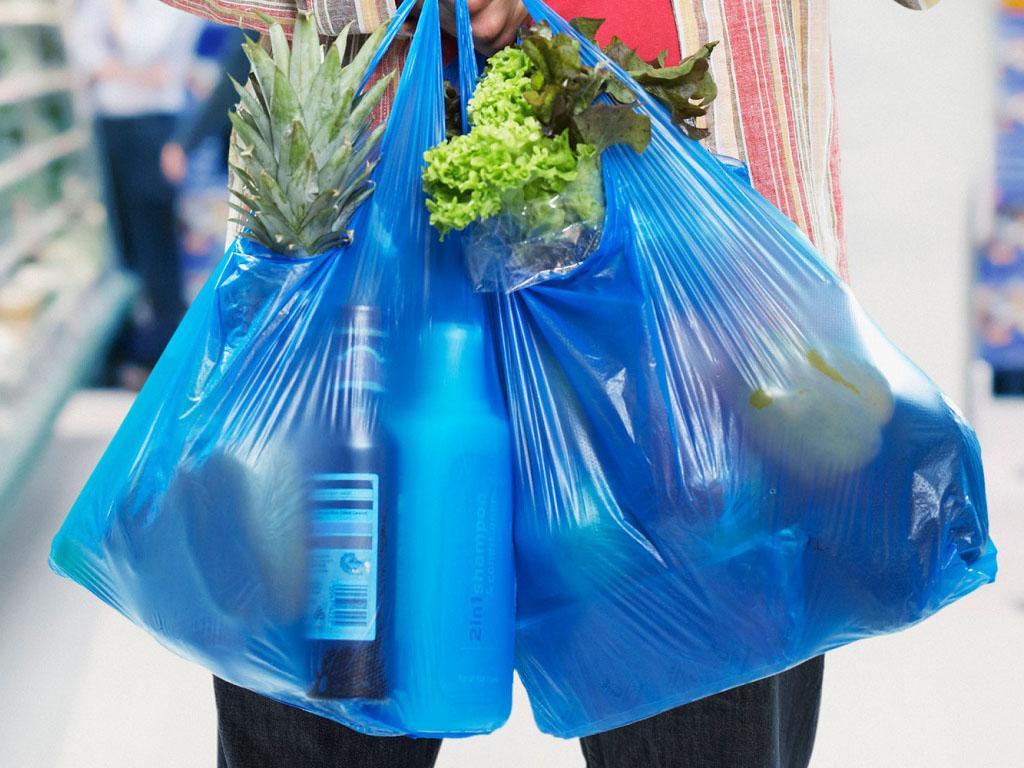 полиэтиленовые пакеты, пластиковые пакеты