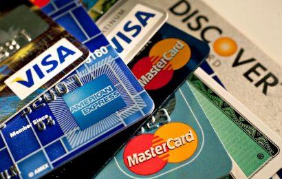 Розыгрыш первой «чековой лотереи» будет проведен в четверг