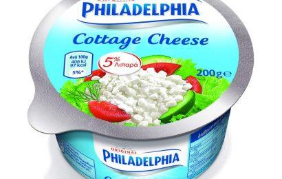 Осторожно, не ешьте сыр «Филадельфия»