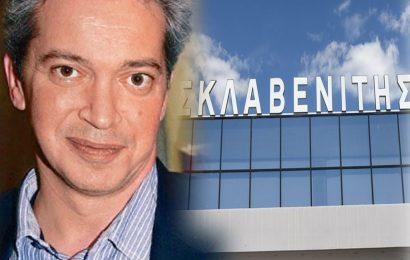 Знаменитый греческий предприниматель умер от гриппа