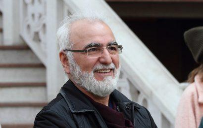 Иван Саввидис хочет стать депутатом в Греции
