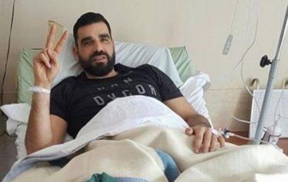 Депутата правящей партии Греции избили ультраправые
