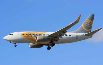 В связи с банкротством авиакомпании Primera Air сотни туристов застряли на Крите