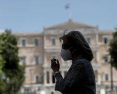 Коронавирус: вновь увеличилось количество зараженных