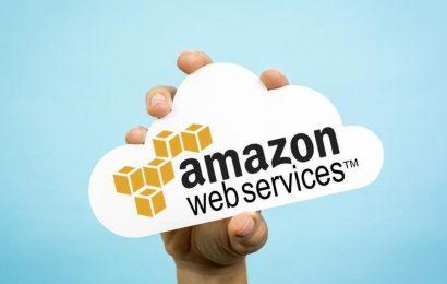 Amazon Web Services открывает свой офис в Греции