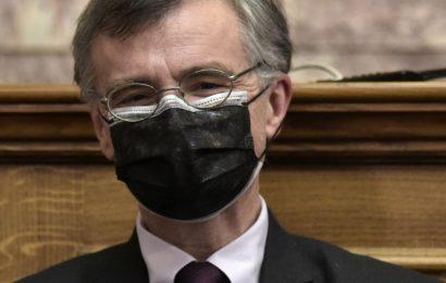 Двойная маска. Насколько она эффективнее одинарной.