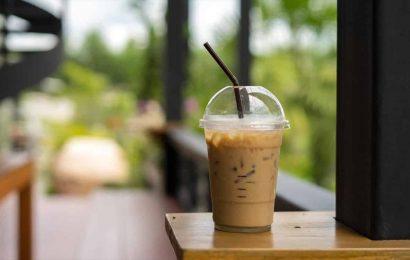 Новые правила покупки кофе на вынос