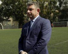 В Афинах убили известного журналиста
