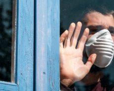В Греции объявили о завершении карантина